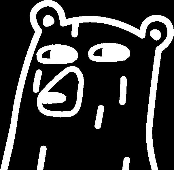 Orso Montuliveto