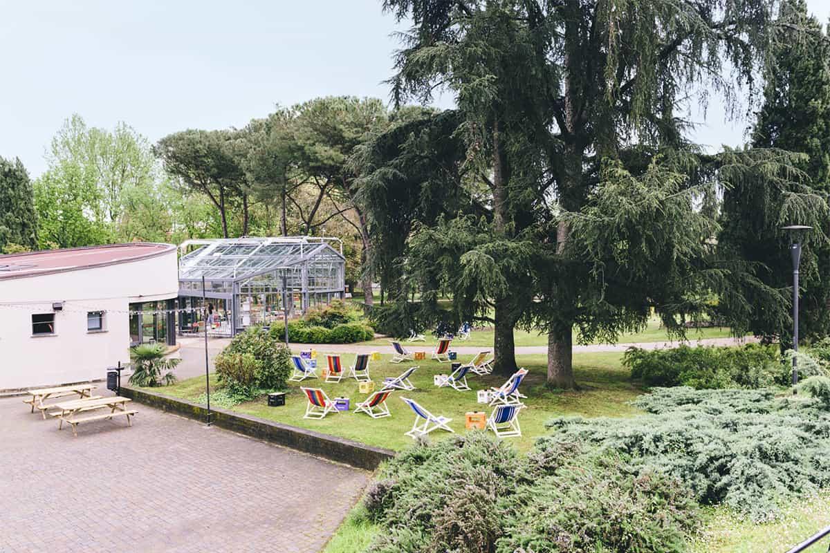Slide Carousel